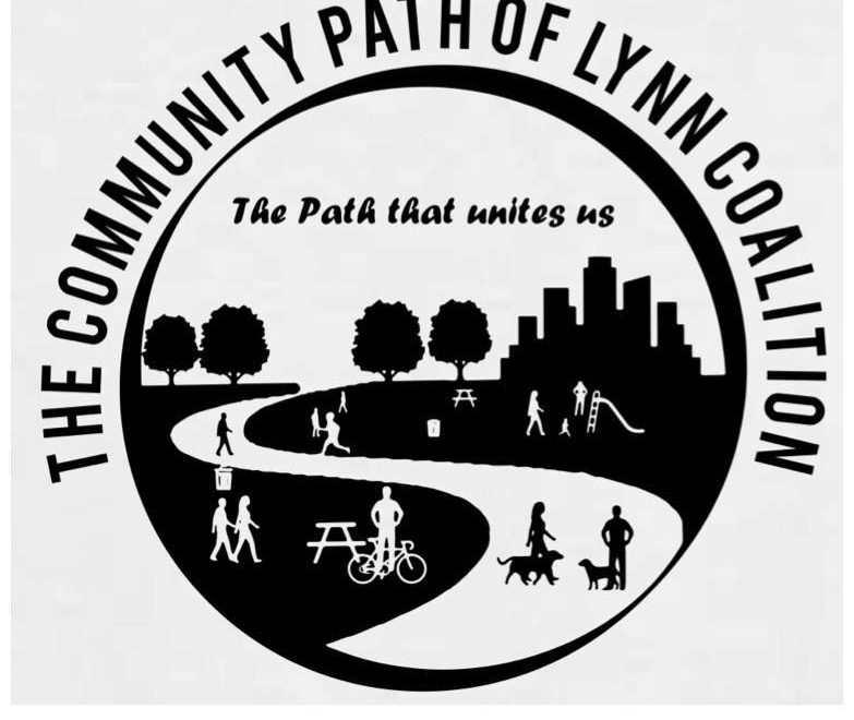 Logo for The Community Path of Lynn